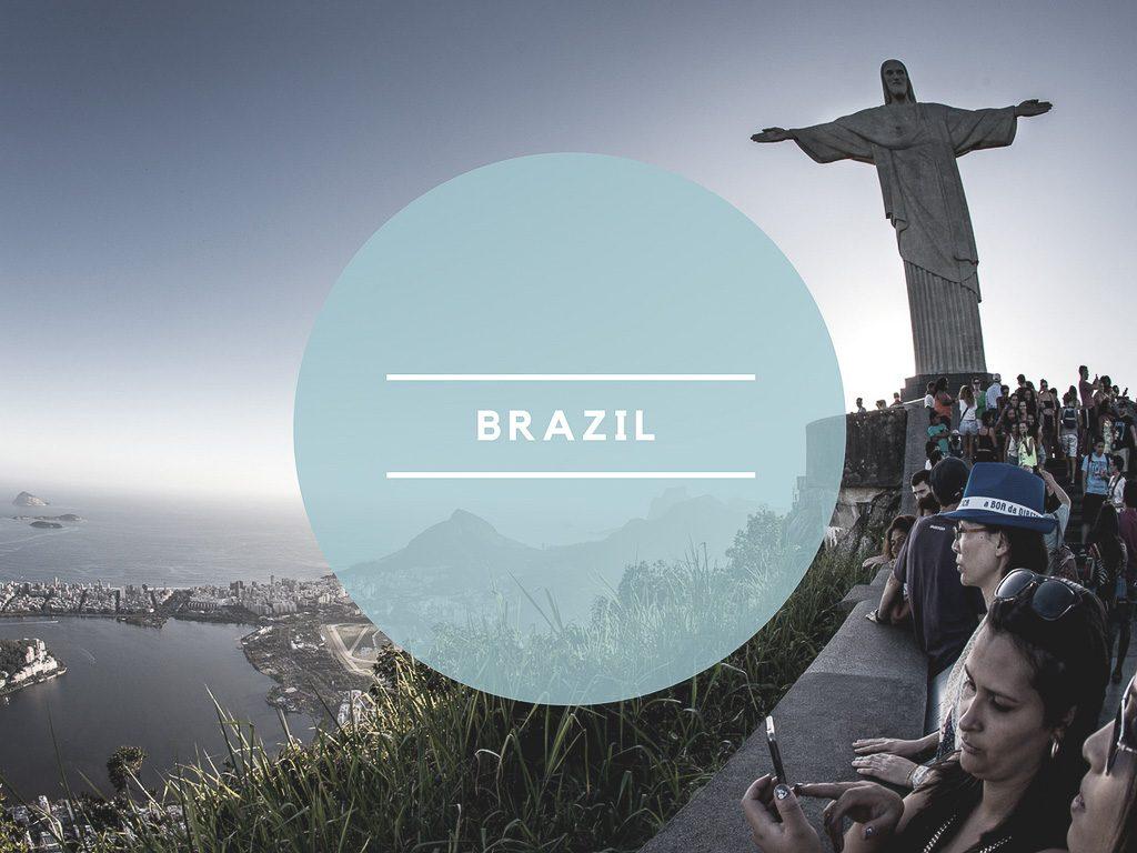 Virtual Reality Production Studio JYC VR Catalog Brazil