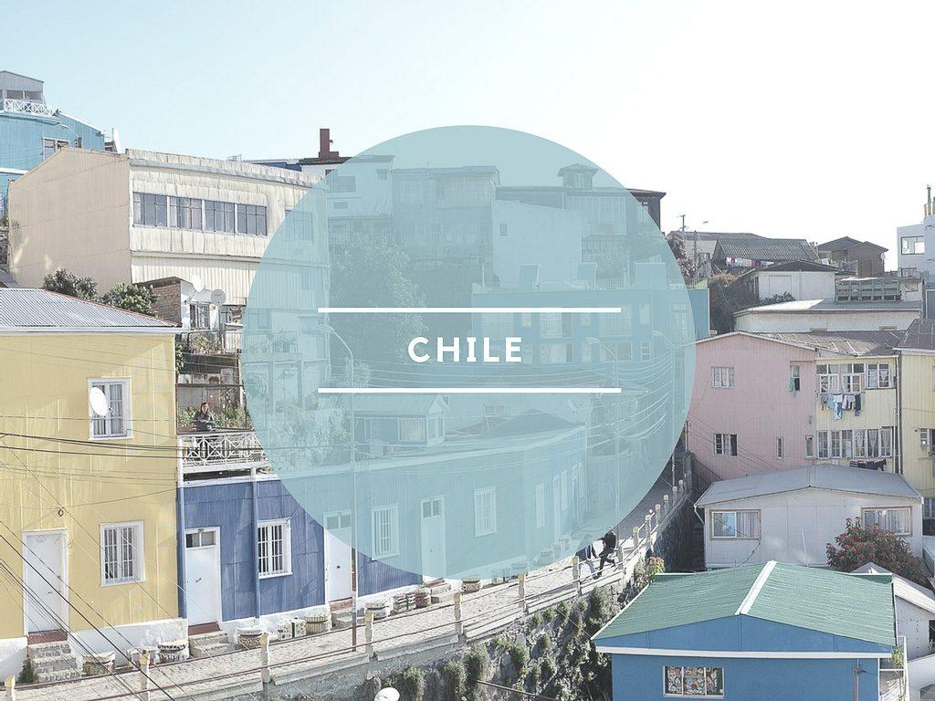 Virtual Reality Production Studio JYC VR Catalog Chile