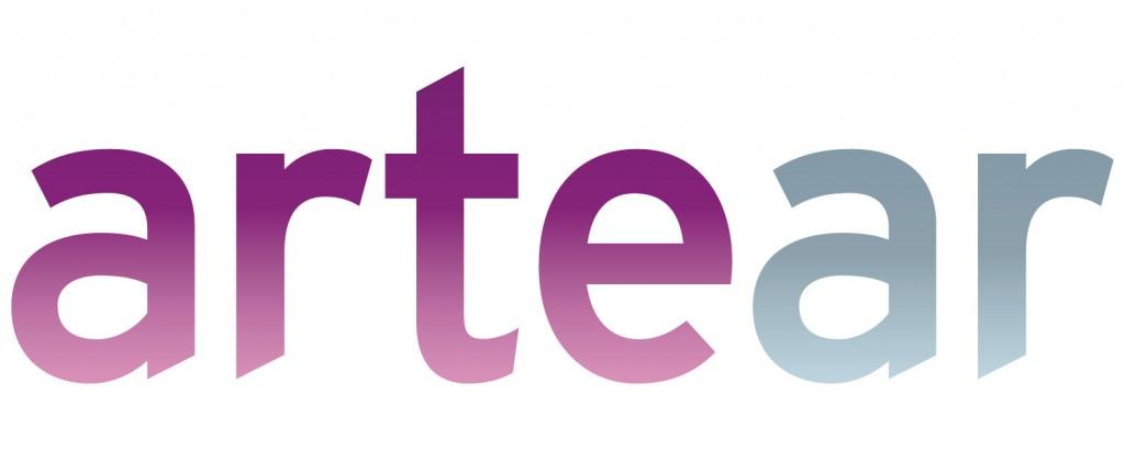 artear-logo-jyc-vr