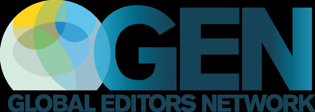global-editors-network-jyc-vr