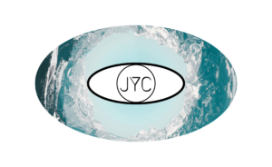 JYC AR VR Development Production Studio Logo