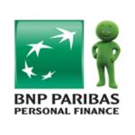 bnppf-logo