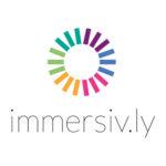 immersivly_logo