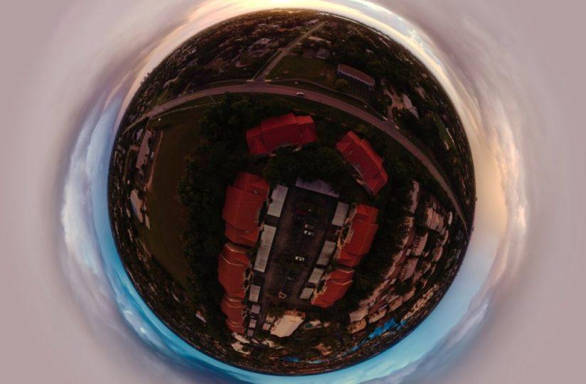 little-big-planet-photography-of-brown-concrete-buildings-1311155