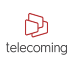 telecoming-logo